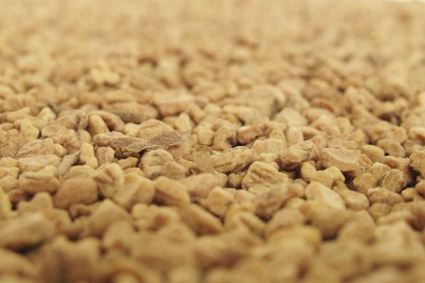 biomasa-reduce-factura-de-la-luz